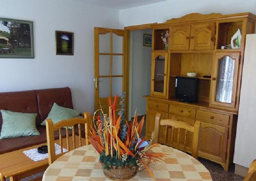 See all 11 photos Apartamentos Herranz