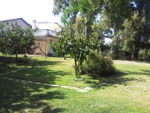 10 best maida hotels hd photos reviews of hotels in maida italy garden sciox Gallery