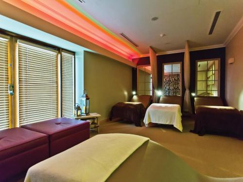 Cottons Hotel and Spa - A Thwaites Hotel and Spa