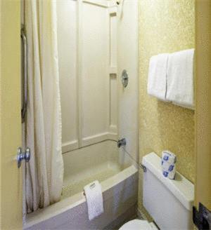 Best PayPal Hotel in ➦ Murfreesboro (TN): Clarion Inn Murfreesboro