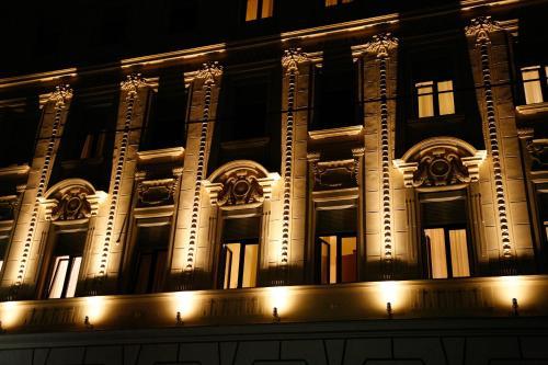 Hotel Hotel Riede Vienna Vienna State Austria