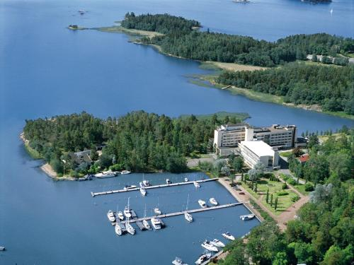 Picture of Ruissalo Spa Hotel
