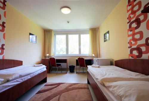 Picture of Lowcost Hotel Ostrava