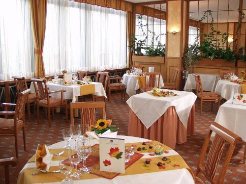 Hotel Steglitz International photo 25