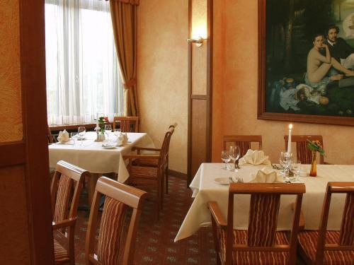 Hotel Steglitz International photo 5