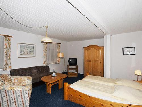 Hotel Bei der Esplanade photo 6