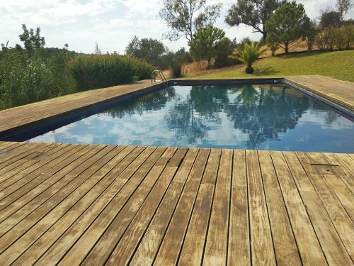 Casa da Osga Tavira Algarve Portogallo