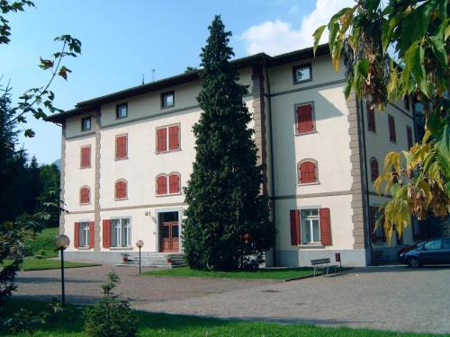 foto Hotel Villa Flora (Ronchi Valsugana)