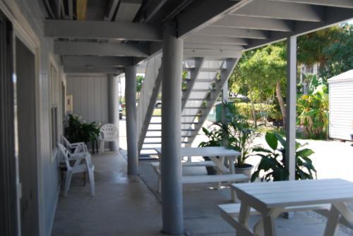 Bonita Beach Resort Motel Bonita Springs Fl