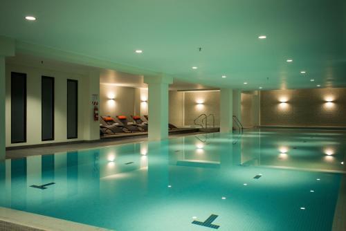Wyndham Garden San Jose Escazu: TODAY\'s deals · San José Hotel ...
