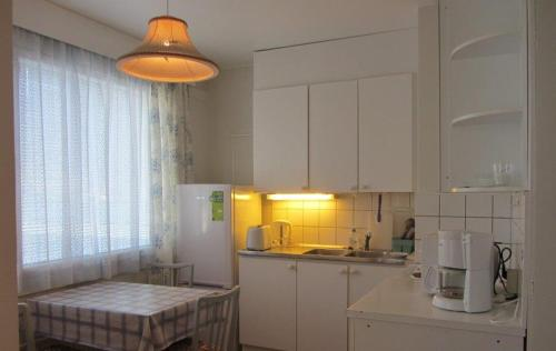 شقة من غرفة نوم واحدة - Aleksanterinkatu  (One-Bedroom Apartment - Aleksanterinkatu)