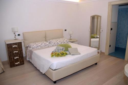 Отель Casa Orchidea 0 звёзд Италия