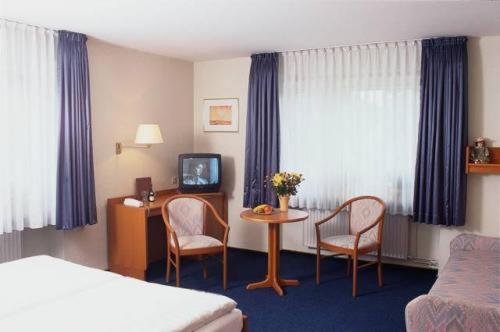Kocks Hotel Garni photo 7