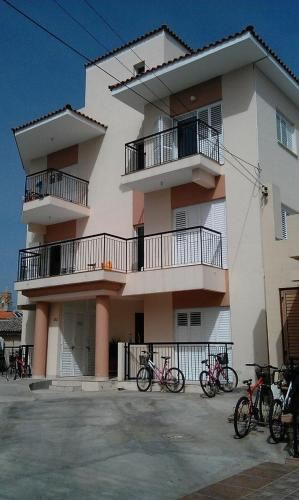 Find cheap Hotels in Cyprus