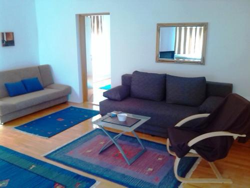 Apartments Sarajevo-Comfort