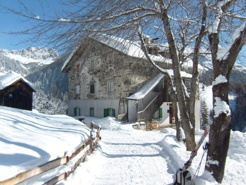 foto Cherz Romantic House (Rocca Pietore)
