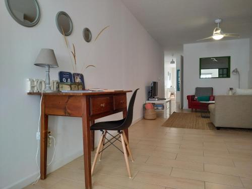 Casa Amarela Tavira Algarve Portogallo