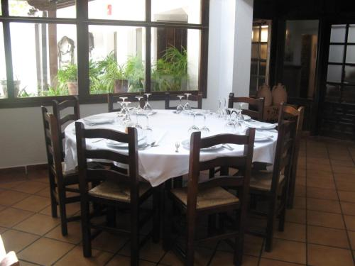 Hotel El Puerto