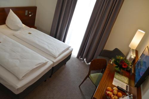 Augusten Hotel München photo 16