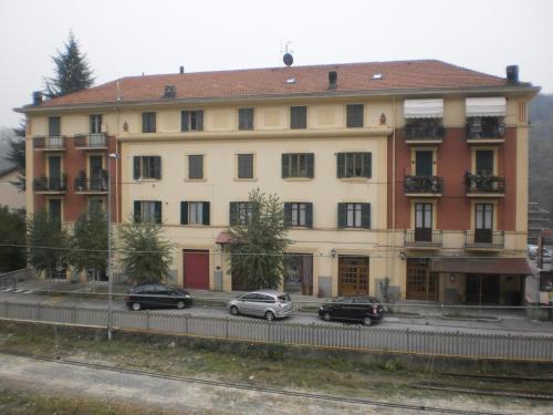 foto Cantuccio (Camerana)