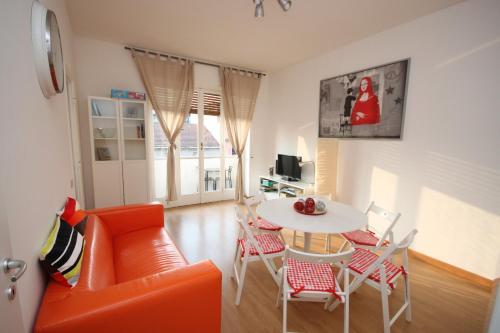 foto Guesthouse Bruschetti (Milano)
