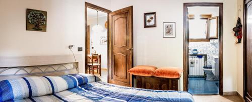 Appartamento Valeria