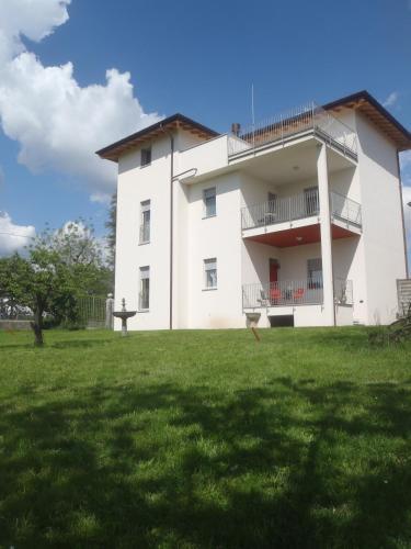 foto Villa Emilia (Gallarate)