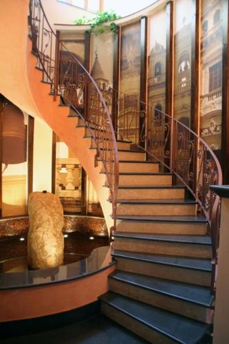 Hotel Acireale Vicino Palasport