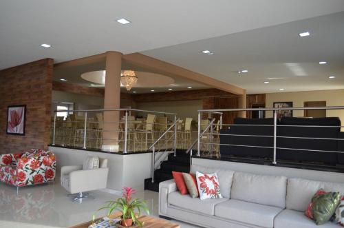 Sakr Hotel