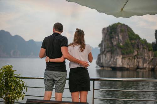 Hengelsport dating site buzzfeed dating Aziatische