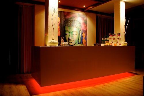 Отель Maxhotel 0 звёзд Германия
