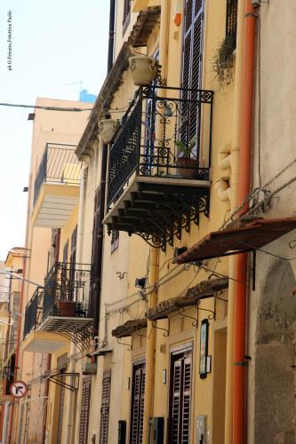 foto Donna Lia (Capo Zafferano)