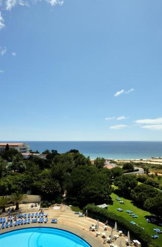Pestana Delfim Beach & Golf Hotel - All Inclusive Alvor Algarve Portogallo
