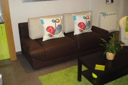 Apartamento Judería Kuva 14