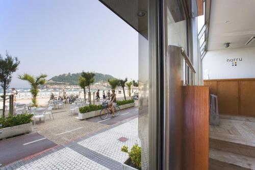 Hotel Niza 32