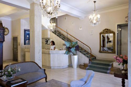 Hotel Niza 30