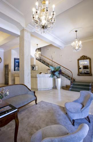 Hotel Niza 29