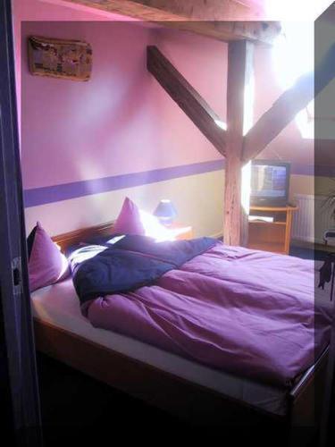 Отель Guest House Nāras 0 звёзд Латвия