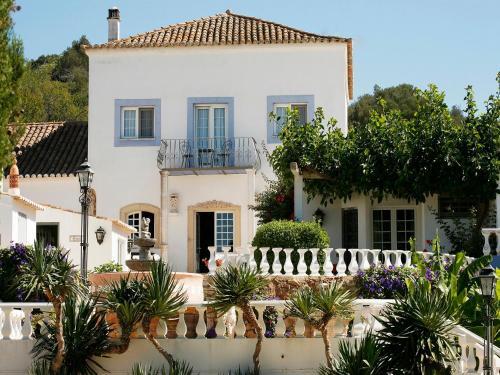 Odiaxere Algarve Portogallo hotel e appartamenti