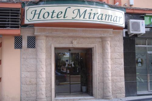 Picture of Hotel Miramar
