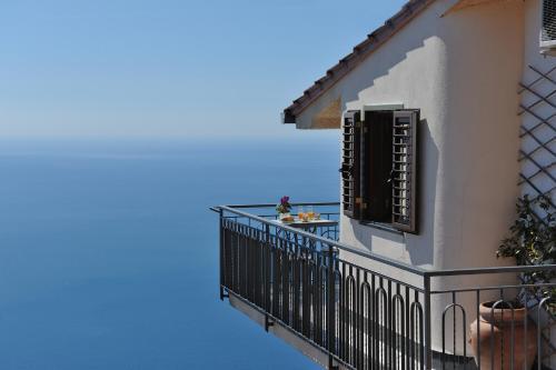Отель B&B Il Nespolo 0 звёзд Италия