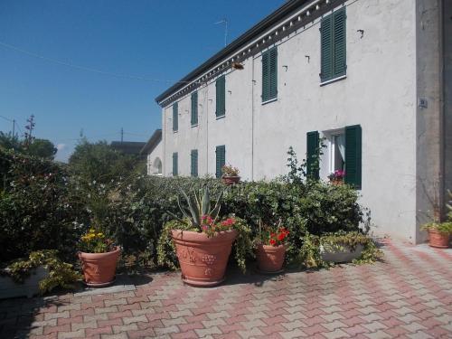 foto B&B Casa La Camillona (Lido di savio)