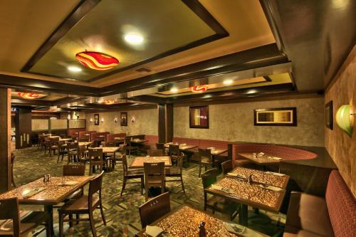 Lakeside inn hotel and casino twin rivers casino in lincoln ri