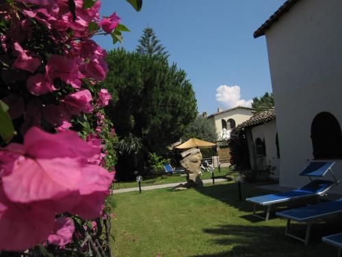 Casa Stella Di Madel