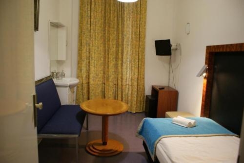 Hotel Garni Aaberna photo 2