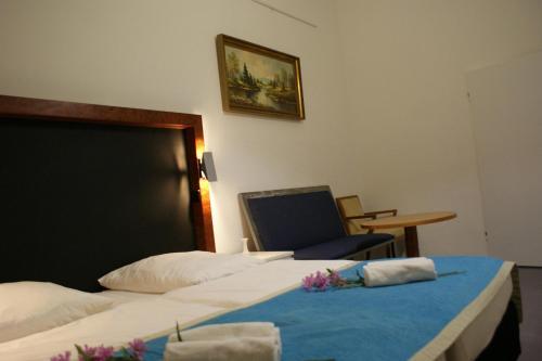 Hotel Garni Aaberna photo 3