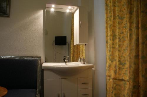 Hotel Garni Aaberna photo 16