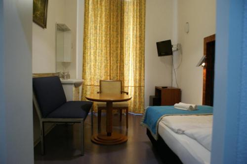 Hotel Garni Aaberna photo 5