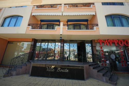 Menada Villa Bonita Apartments