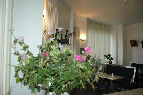Hotel Garni Aaberna photo 7